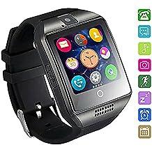 smartwatch - Amazon.es