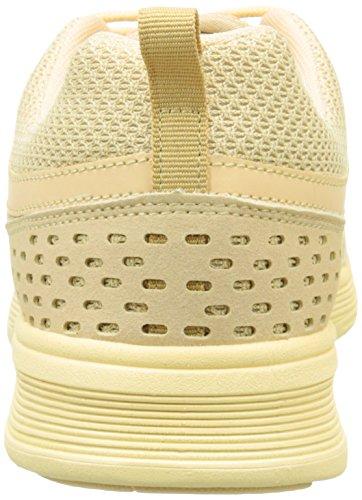 KangaROOS Current, Baskets Basses Mixte Adulte Orange (Powder 650)