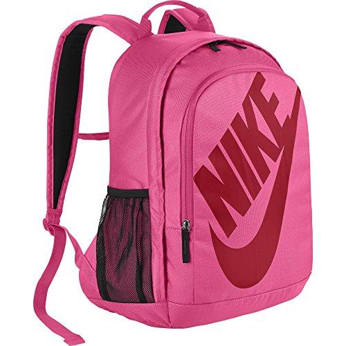Nike Rucksack rosa Test 2020 </p>                     </div>                     <!--bof Product URL -->                                         <!--eof Product URL -->                     <!--bof Quantity Discounts table -->                                         <!--eof Quantity Discounts table -->                 </div>                             </div>         </div>     </div>              </form>  <div style=