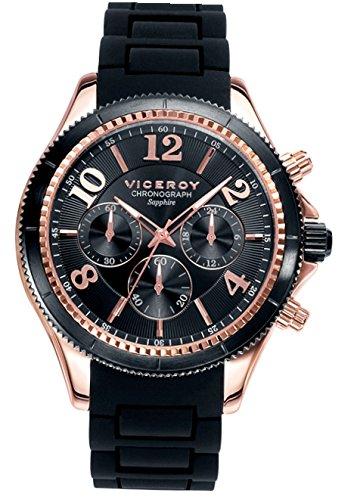 Reloj Viceroy para Hombre 47893-95