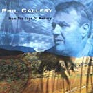 From the Edge of Memory by Phil Callery