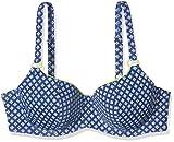 Esprit Martins Beach, Bikini de Baño
