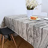 Nappe-en-tissu-de-lin-en-coton-RUVALINO-motif-en-bois-naturel-Couvertures-de-table-Pour-le-repas-le-mariage-Thanksgiving-fte-de-Nol-Lavable-en-machine-787x55