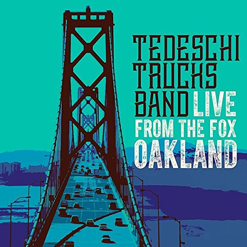 live-from-the-fox-oakland-vinyl