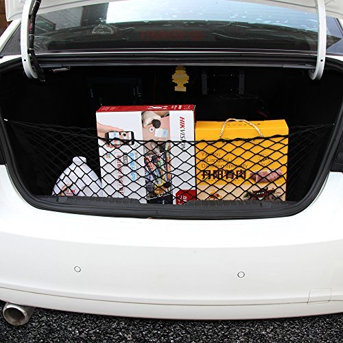 jessicaalba-envelope-style-trunk-cargo-net-for-gmc-acadia-buick-enclave-chevrolet-chevy-traverse-equ