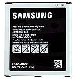 Originele Samsung EB-bg531bbe Li-Ion j500 °F Galaxy J5 Bulk