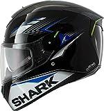 Shark–Helm Moto–Shark Skwal Matador KBS–M