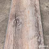 Klick Vinyl Bodenbelag 2059 Kiefer 5mm NK:32 Dielen Holzoptik (1,75m²)