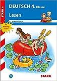 ISBN 3866685416