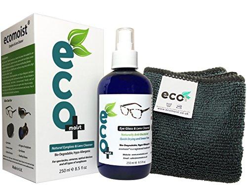ecomoist-soporte-para-gafas-diseno-de-limpiador-250-ml-limpiador-de-lentes-y-limpiador-optico-toalla