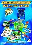 2004 Set all Thunderbirds kostenlos online stream