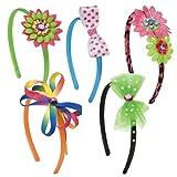 Alex Toys Headbands