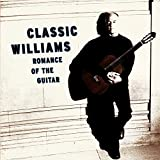 Songtexte von John Williams - Classic Williams: Romance of the Guitar (John Williams)