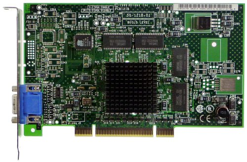 3DLABS OXIGEN 402 DRIVER FOR WINDOWS 7