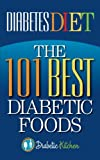 Foods For Diabetics - Best Reviews Guide