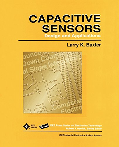 capacitive-sensors-design-and-applications-ieee-press-series-on-electronics-technology