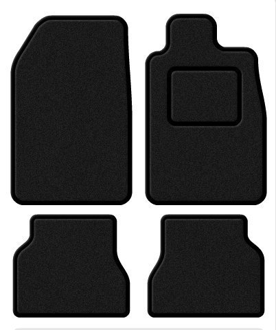 lexus-rx330-2003-2009-perfect-fit-prestige-car-mats-set-prestige-quality-black-carpet-with-black-tri