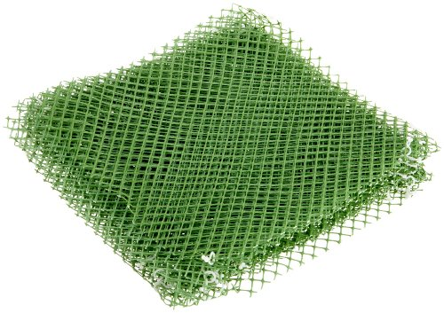 Preisvergleich Produktbild Kaufmann Neuheiten AZ-KFZ-211 Marderfurcht Teppich