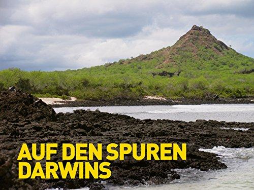 auf-den-spuren-darwins-dt-ov