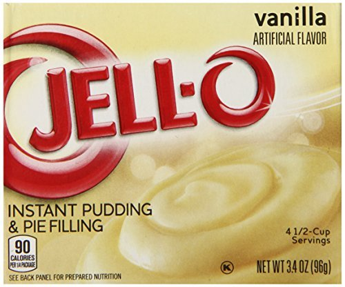 jell-o-instant-pudding-pie-filling-vanilla-34-ounce-boxes-pack-of-24-by-jell-o