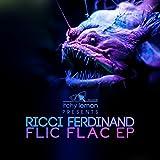 Flac (Original Mix)