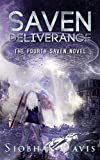 Saven Deliverance (The Saven Series Book 4)
