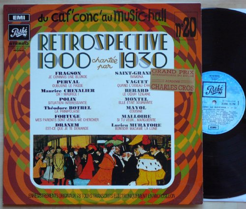 retrospective-1900-chantee-par-1930-n20-du-cafconcau-music-hall