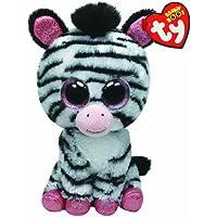 Ty 36717 Animales de juguete Multicolor juguete de peluche - Juguetes de peluche (Animales de