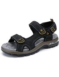 Starlite Backflip Black Patent Klettband Tap Schuhe 8 s