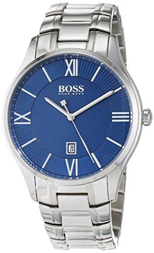 Montre Homme Hugo Boss 1513487