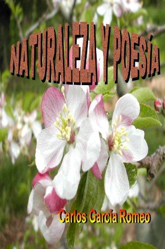Naturaleza Y Poesõa