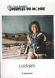 Ladakh et Himalaya de l'ouest