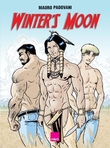 winter-39-s-moon