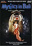 Mystics in Bali [DVD] [2007] [Region 1] [US Import] [NTSC]