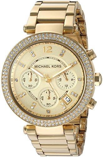 michael-kors-womens-watch-mk5354