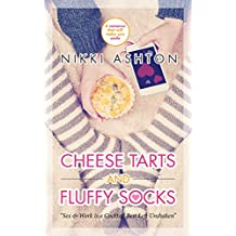 Cheese Tarts & Fluffy Socks