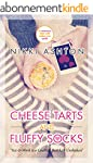 Cheese Tarts & Fluffy Socks (English...