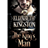 The King's Man (Welsh Blades Book 1)