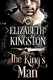 The King's Man (Welsh Blades Book 1) by Elizabeth Kingston