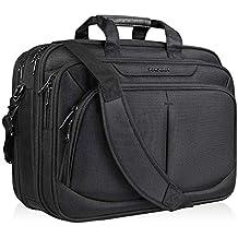 9c3bc54ebd944 laptoptasche 17 zoll - Suchergebnis auf Amazon.de für
