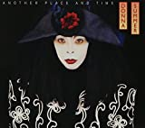 Donna Summer: Another Place and Time (Mini Replica Sleeve) (Audio CD)