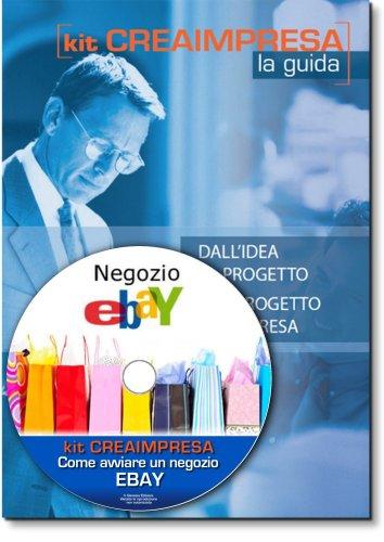 come-avviare-un-negozio-ebay-con-cd-rom-omaggio-banca-dati-1500-nuove-idee-di-business-per-trovare-i