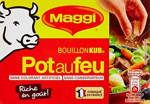 maggi-bouillon-kub-gout-pot-au-feu-80-g-lot-de-4