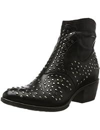 Amazon.fr   Mjus   Chaussures et Sacs ff5599d0e392