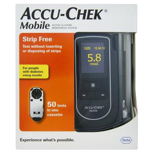 accu-chek-mobile-mg-dl-iigen