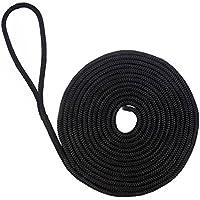 Lomo–Cuerda
