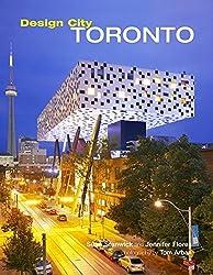 Design City Toronto (Interior Angles)