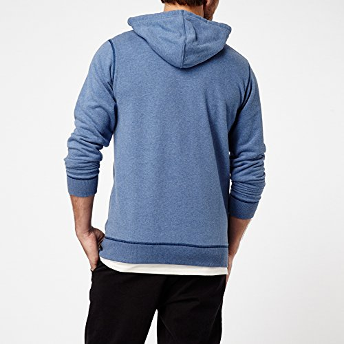 O'Neill Herren Kapuzenjacke LM Pch Full Zip Sweatshirt True Navy