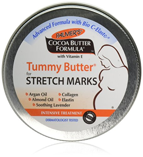 Palmers-Cocoa-Butter-Formula-Tummy-Cream-125-gm-Pack-of-1-125Gms