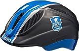 KED Meggy II Trend Helmet Kids Police Kopfumfang M   52-58cm 2018 mountainbike helm downhill